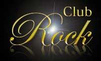 Rock_logo200-120