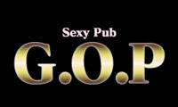 GOPロゴ200-120